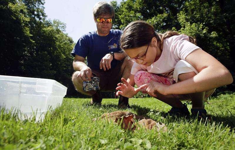 Registration now open for Cedar Rapids Parks & Recreation summer programs