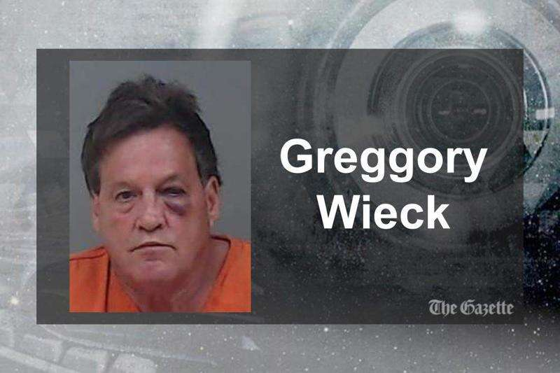 Landlord in SW Cedar Rapids stabs tenant during fight over generator, police say