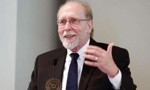 Loebsack, Gilbraith will join Iowa Dems Hall of Fame