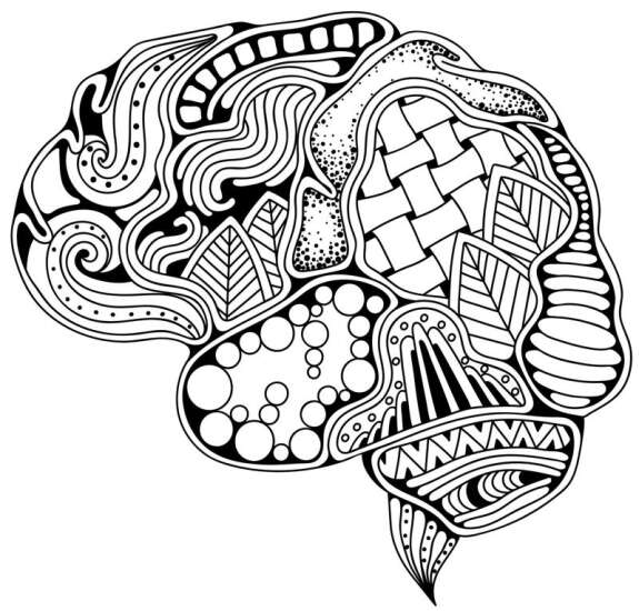 Soothe your brain with these mindfulness practices