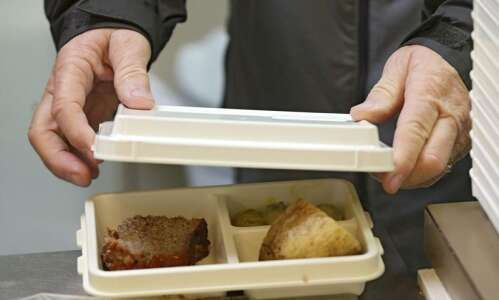Horizons hopeful on 2021 plans for Meals on Wheels