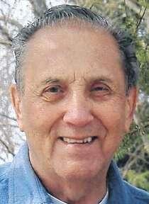 David Dostal