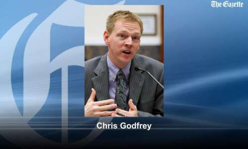 Supreme Court overturns gay bias verdict against ex-Iowa governor Branstad