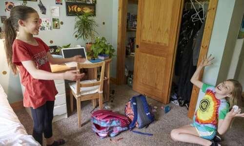 Big shift: Iowa City school attendance rezonings will affect 21…