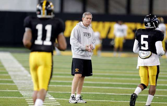 Ferentz from B1G teleconference