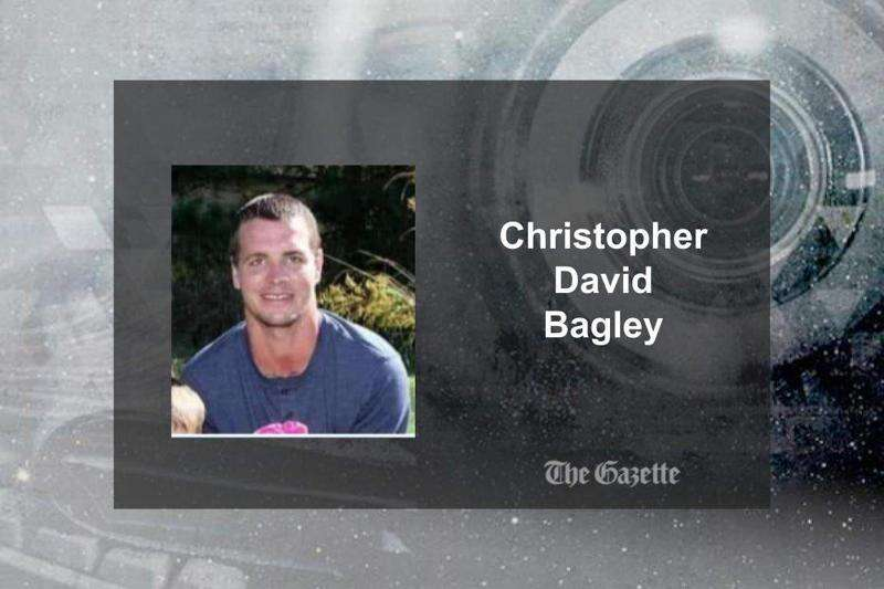 Search warrant reveals details in deadly attack on Chris Bagley, who was buried in southeast Cedar Rapids in 2018