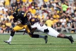 NFL: Keenan Davis to Cleveland & other deals