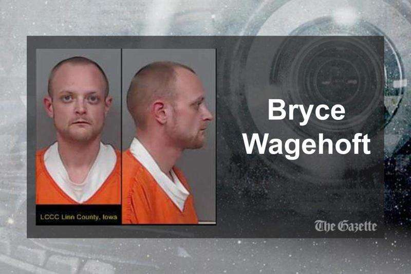 Coralville man arrested in connection with April 1 fatal collision