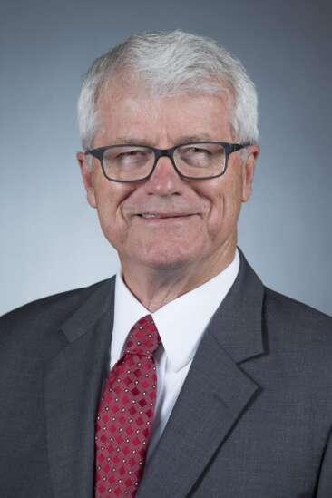 Iowa State expecting enrollment slowdown