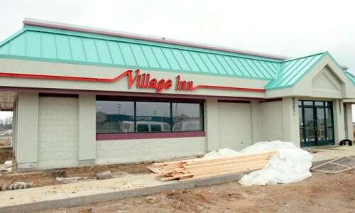 Coralville Village Inn closed as parent company declares bankruptcy