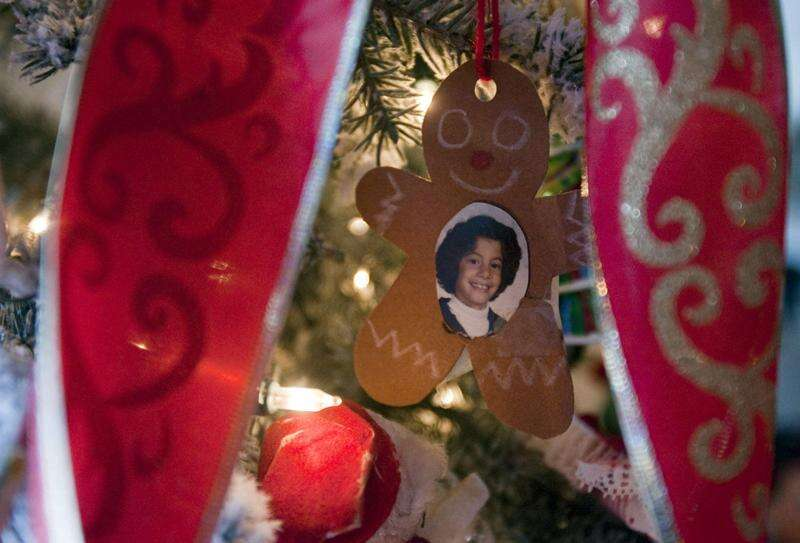 My daughter doesn't believe in Santa, but I won't stop telling her stories