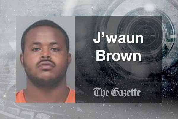 22-year-old Cedar Rapids man sentenced to 7 years for sexually abusing 12-year-old girl