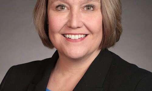 Iowa House Democrats elect Konfrst as leader