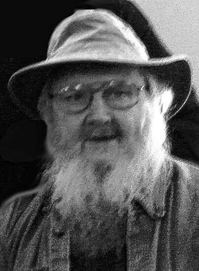 Thomas (Tom) Arthur Richardson