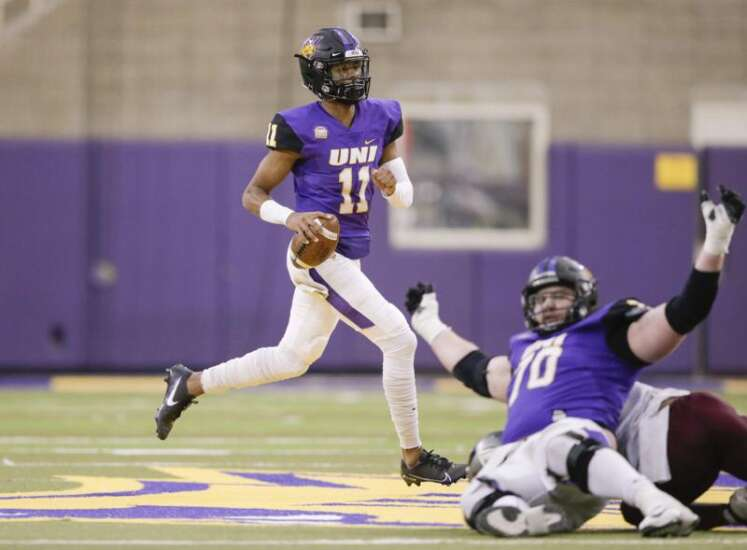 UNI football at Western Illinois: Live stream, point spread, 3 keys to the game