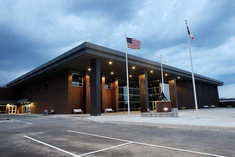 Standardized test score rankings mask quality schools, Cedar Rapids officials say