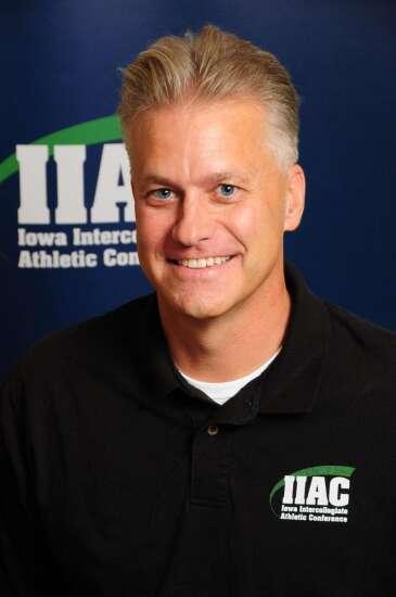 Nebraska Wesleyan expected to join Iowa Conference