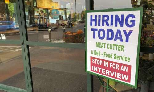 National jobless claims remain at historical high
