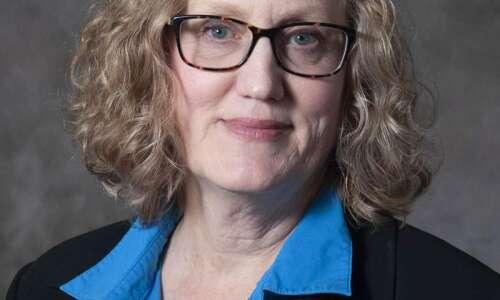 Women of Achievement: Tippie College's Barbara Thomas employs those past…