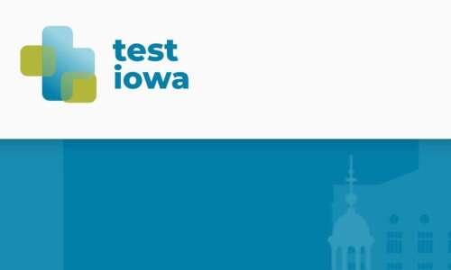 Three months of coronavirus in Iowa: 607 deaths, 21,918 cases