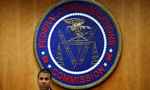 FCC: 'net neutrality' rules will end on June 11