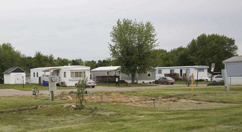 Iowa Legislature called to reform 'inadequate and exploitable' manufactured housing laws