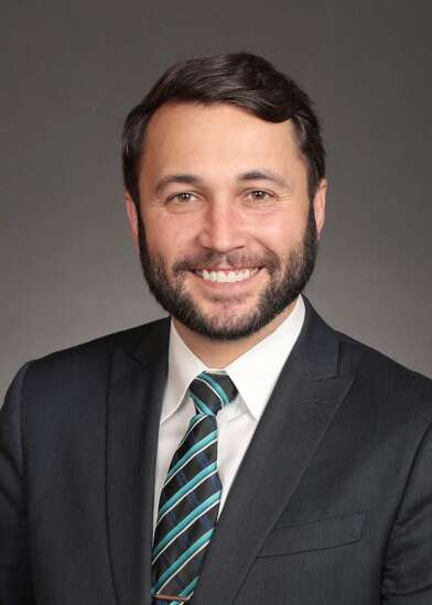 Ban on 'gay panic defense' again moves forward in Iowa House