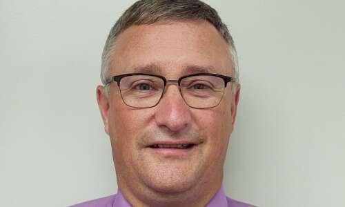 Iowa Supreme Court names new court administrator