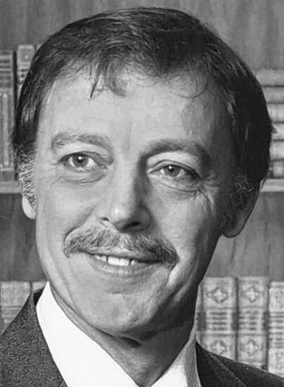 Alvin Harold Miller