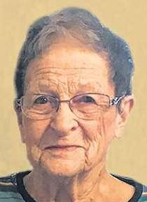 Deloris Meyer