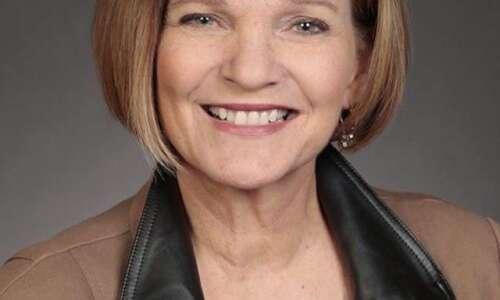 Liz Mathis, Iowa Senate District 34