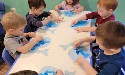 Advocates: New Iowa child care bills should help families