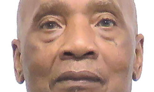 DNA testing fails to exonerate Iowa prisoner in 1976 slaying