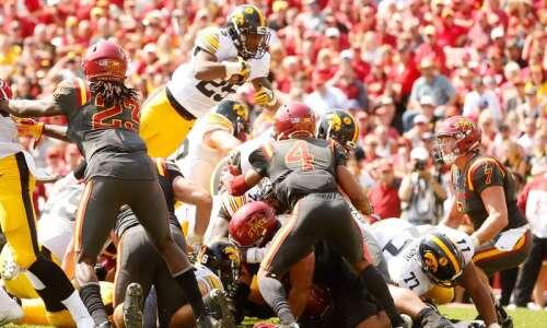A quick look at Iowa post-Kirk Ferentz