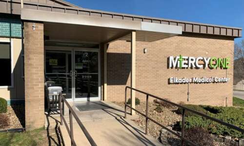 MercyOne joins health systems mandating COVID-19 vaccine