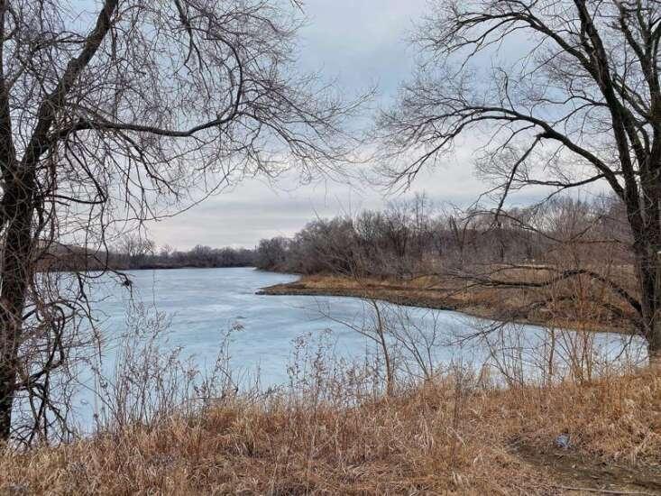 Body of missing Cedar Rapids man found in Cedar River