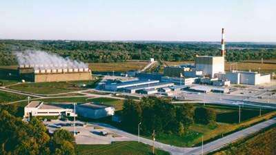Nuclear expansion in Iowa discussed