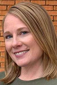 Freedom Festival in Cedar Rapids names new executive director