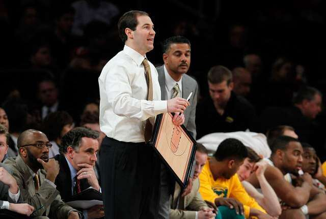 Baylor, Iowa look for redemption