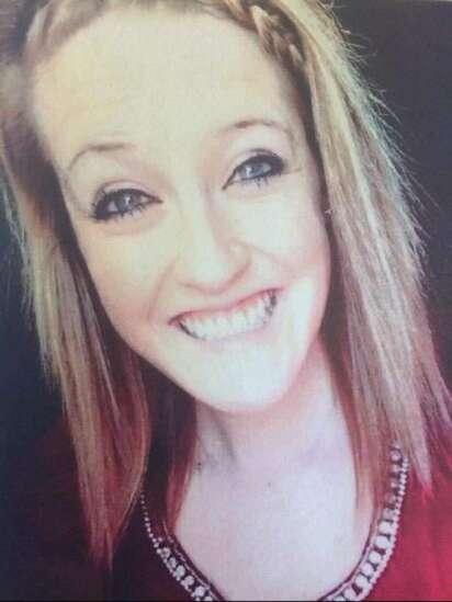 Lawsuit over Andrea Farrington's murder settled