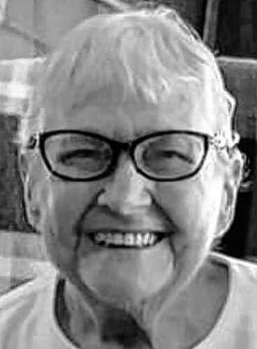 Lois J. (Michel) Greiner