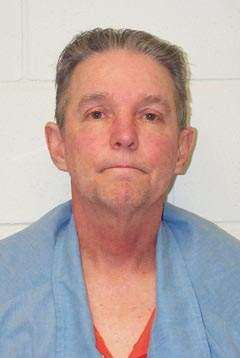 After serving 41 years, Iowa woman convicted of murder asks for commutation