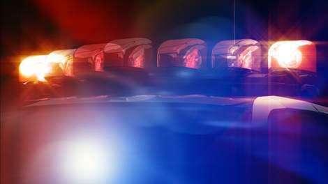 Two men killed in Iowa County tragedies identified