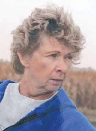 Nancyann Cortez 19451231 - 8/22/2007