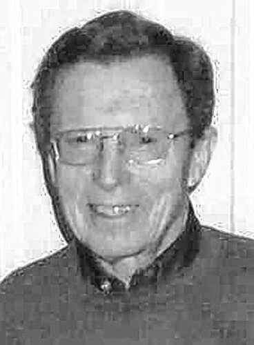 Dr. Franklin Hardy