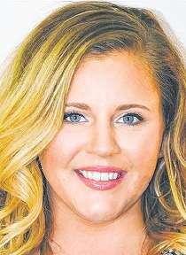 Lisa Michelle (Downes) Eckhardt