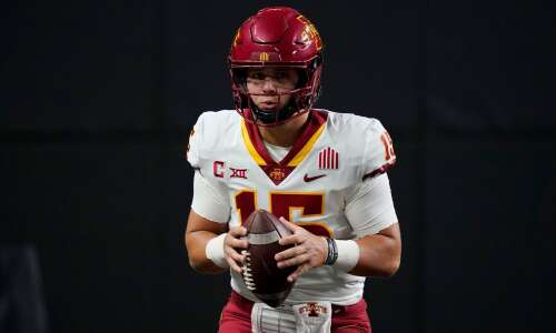 Iowa State vs. Baylor: How to watch, predictions