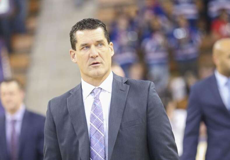 Ben Jacobson says canceled UNI-Drake MVC tournament game 'should have been played'