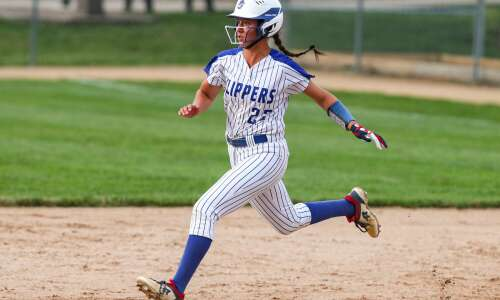 CCA rallies in 11th for wild regional win over Marion