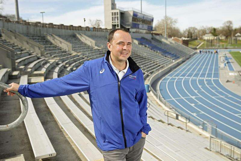 150 additional Drake Relays tickets inside stadium will go on sale Wednesday